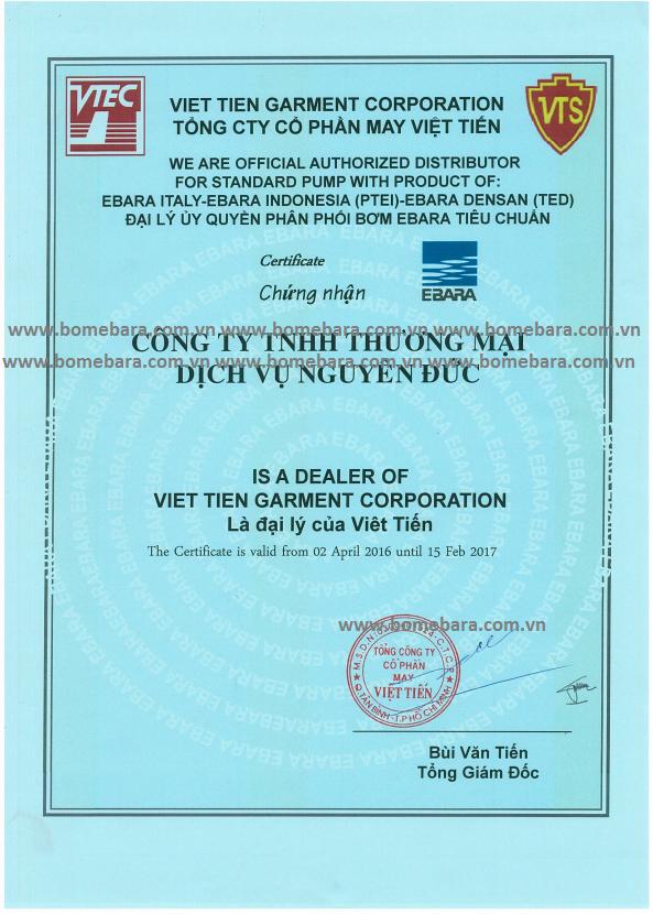 chung-nhan-bomebara-com-vn