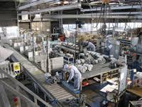 Điều kiện hoạt động tại các điểm sản xuất Ebara của Nhật sau thiên tai - 2