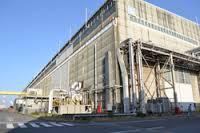 Điều kiện hoạt động tại các điểm sản xuất Ebara của Nhật sau thiên tai - 9