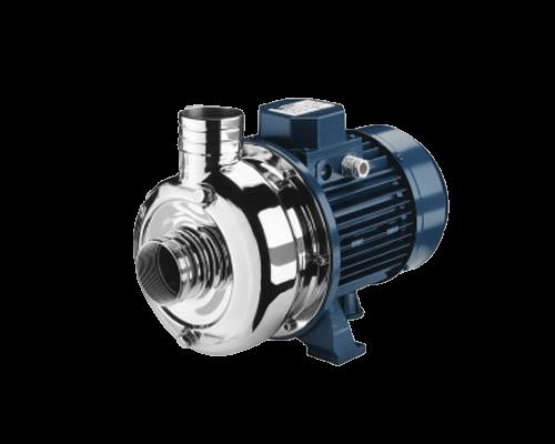 máy bơm nước đầu inox Ebara DWO 200